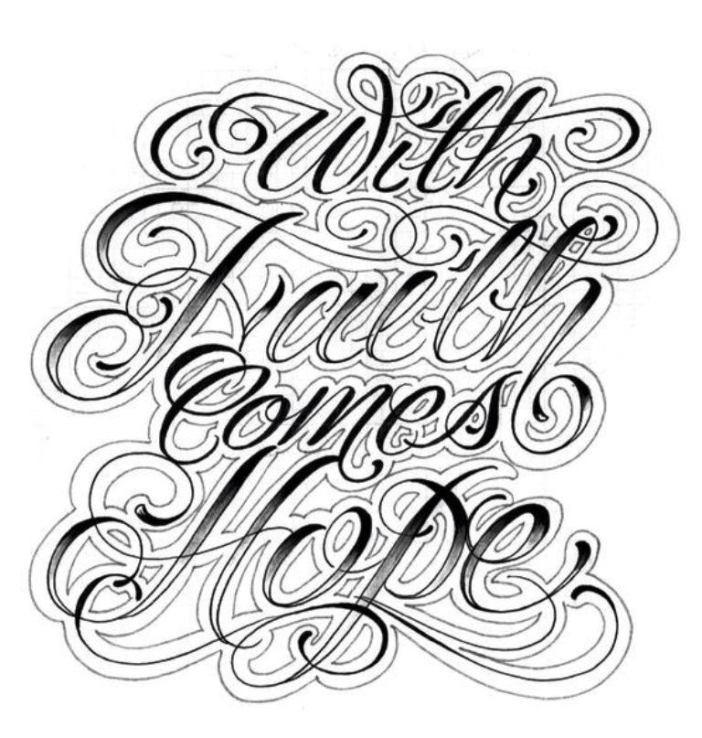 TattooMix Dövmecim yazı dövmeleri (4)