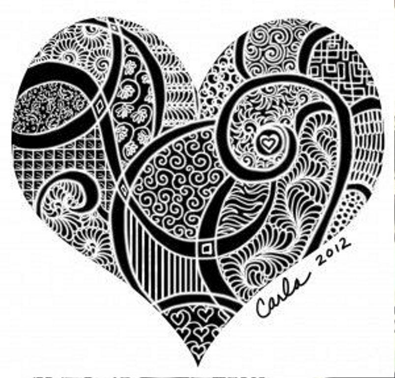 tattoo mix dövmecim maori dövmeler (9)