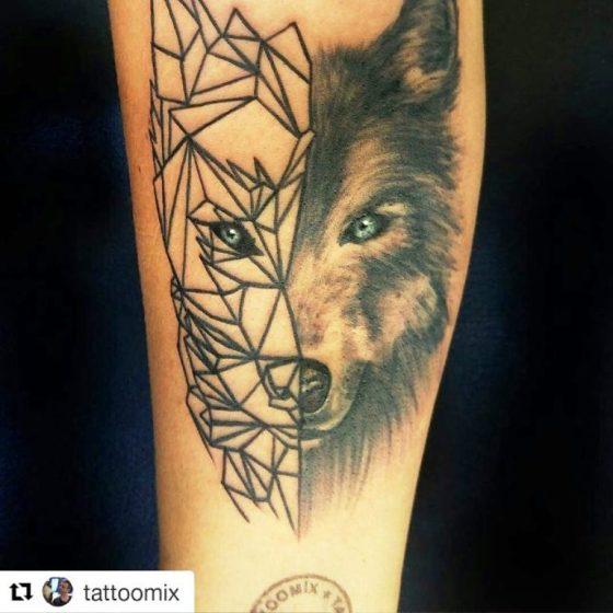 tattoomix çalışmaları (109)