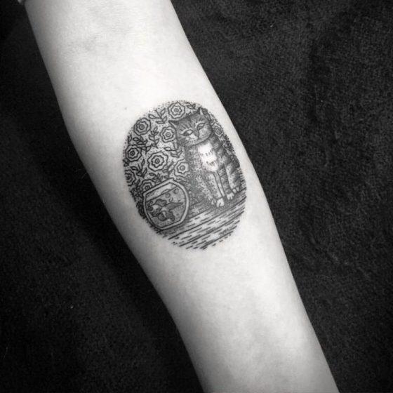 tattoomix çalışmaları (115)