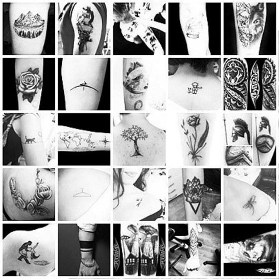 tattoomix çalışmaları (119)