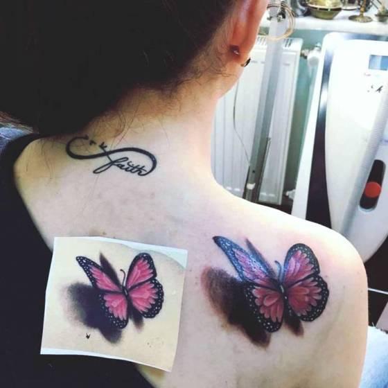 tattoomix çalışmaları (12)