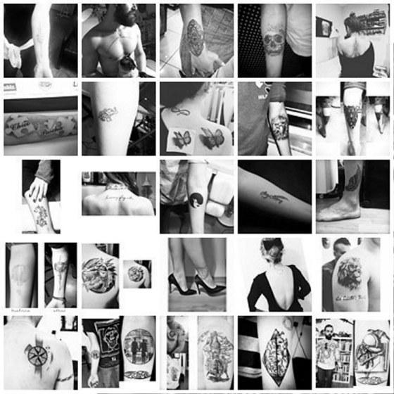 tattoomix çalışmaları (120)