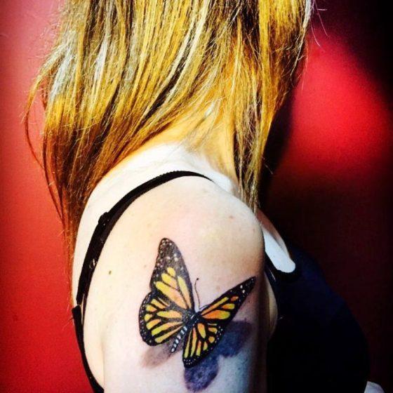 tattoomix çalışmaları (121)