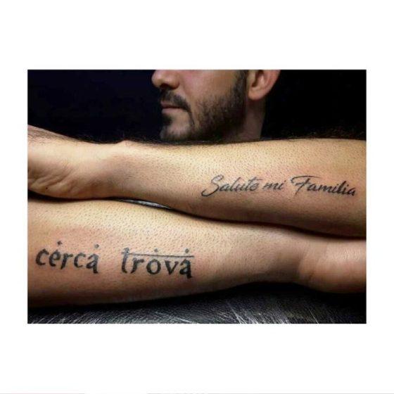 tattoomix çalışmaları (122)