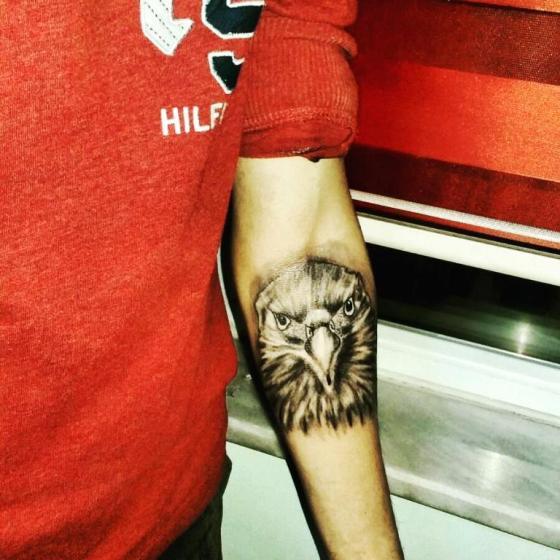 tattoomix çalışmaları (13)