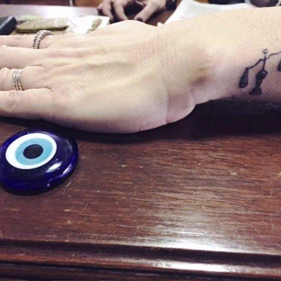 tattoomix çalışmaları (133)