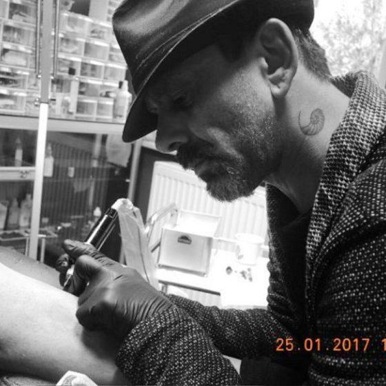 tattoomix çalışmaları (134)