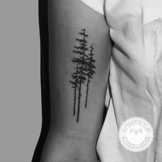 tattoomix çalışmaları (143)