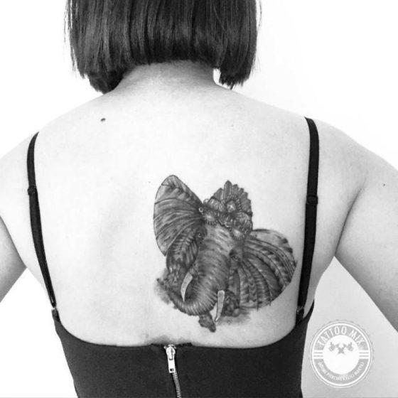 tattoomix çalışmaları (152)