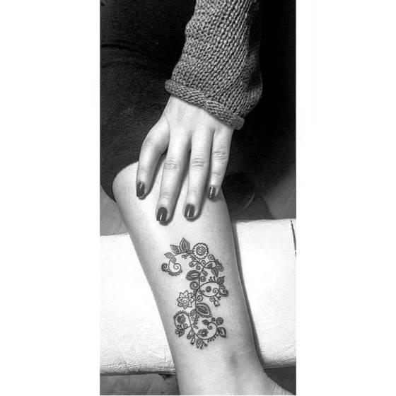 tattoomix çalışmaları (16)
