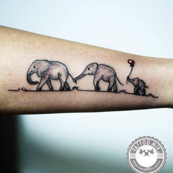 tattoomix çalışmaları (164)