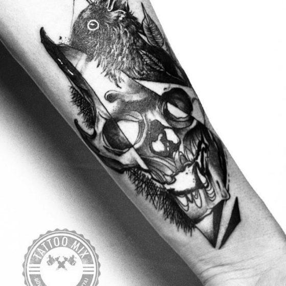 tattoomix çalışmaları (165)