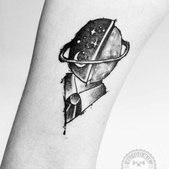 tattoomix çalışmaları (173)