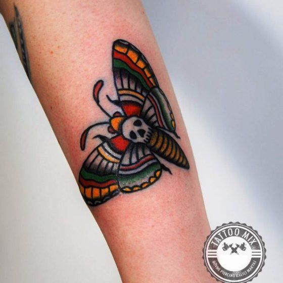 tattoomix çalışmaları (175)