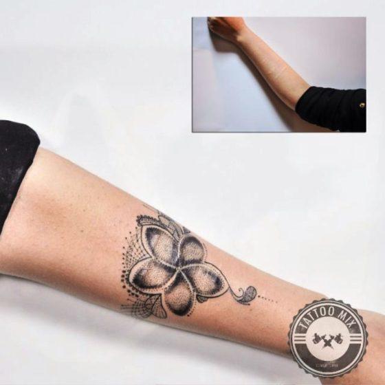 tattoomix çalışmaları (184)