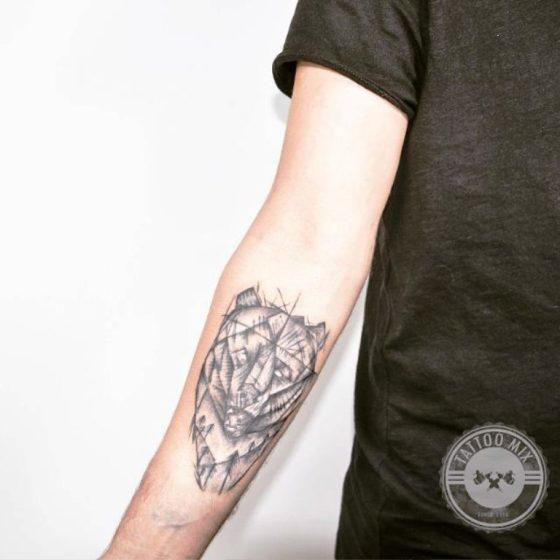 tattoomix çalışmaları (190)