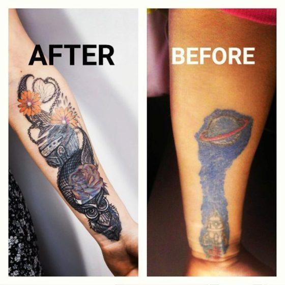 tattoomix çalışmaları (205)