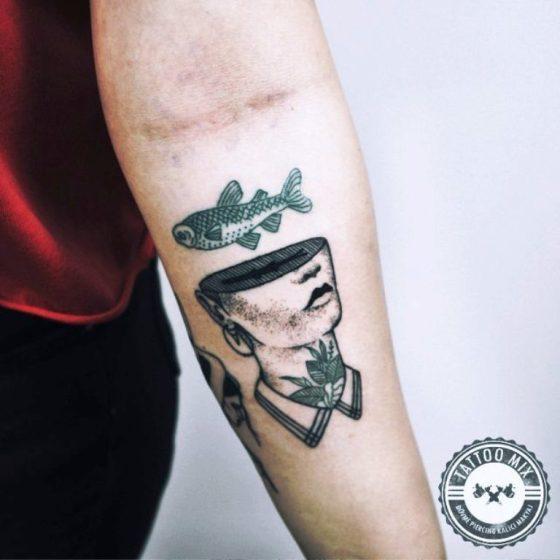 tattoomix çalışmaları (217)