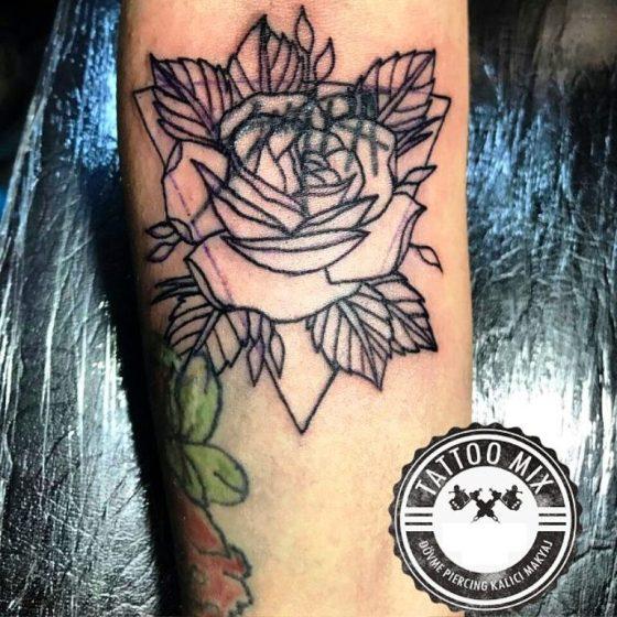 tattoomix çalışmaları (235)