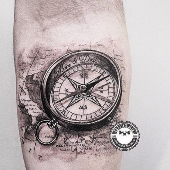 tattoomix çalışmaları (242)