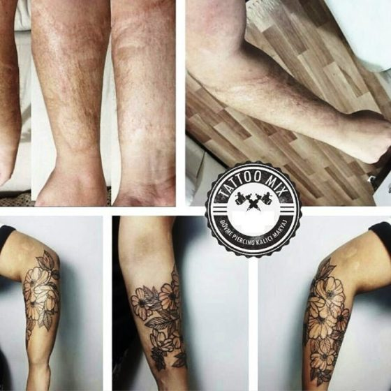 tattoomix çalışmaları (243)