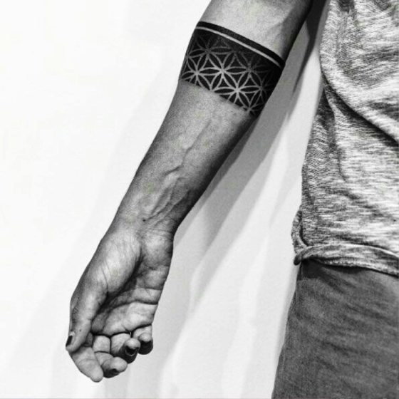 tattoomix çalışmaları (257)
