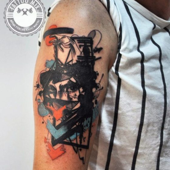 tattoomix çalışmaları (264)