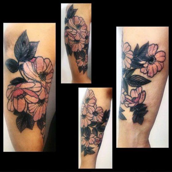 tattoomix çalışmaları (269)
