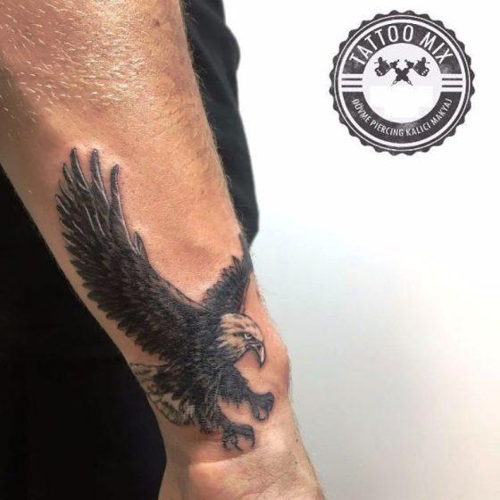tattoomix çalışmaları (275)
