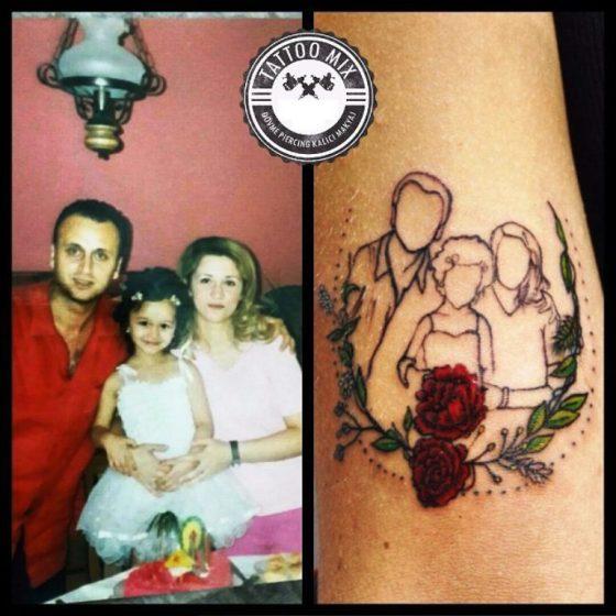 tattoomix çalışmaları (277)