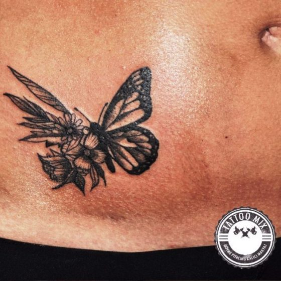 tattoomix çalışmaları (279)