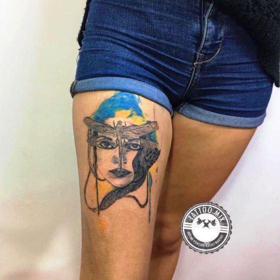 tattoomix çalışmaları (293)