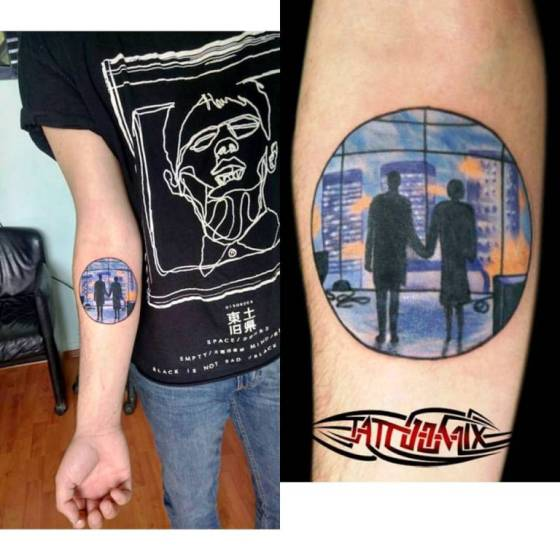 tattoomix çalışmaları (31)