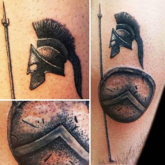 tattoomix çalışmaları (53)