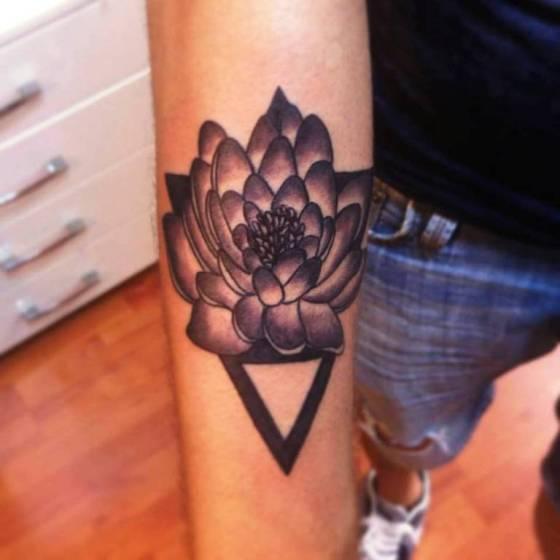 tattoomix çalışmaları (56)