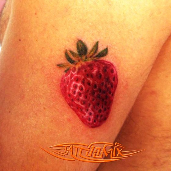 tattoomix çalışmaları (72)