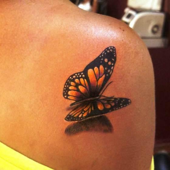 tattoomix çalışmaları (74)