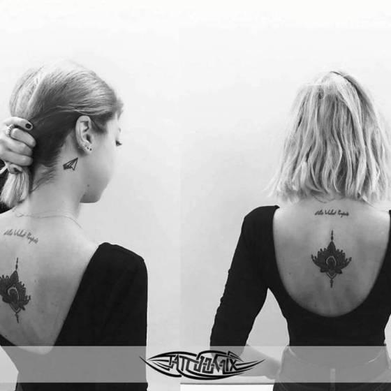 tattoomix çalışmaları (81)