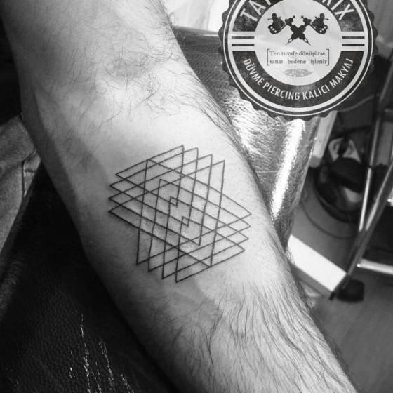tattoomix çalışmaları (91)