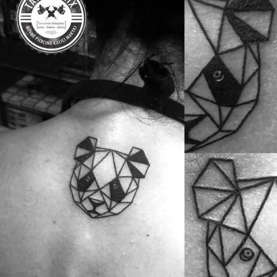 tattoomix çalışmaları (94)