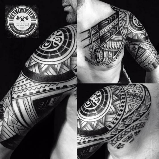 tattoomix çalışmaları (95)