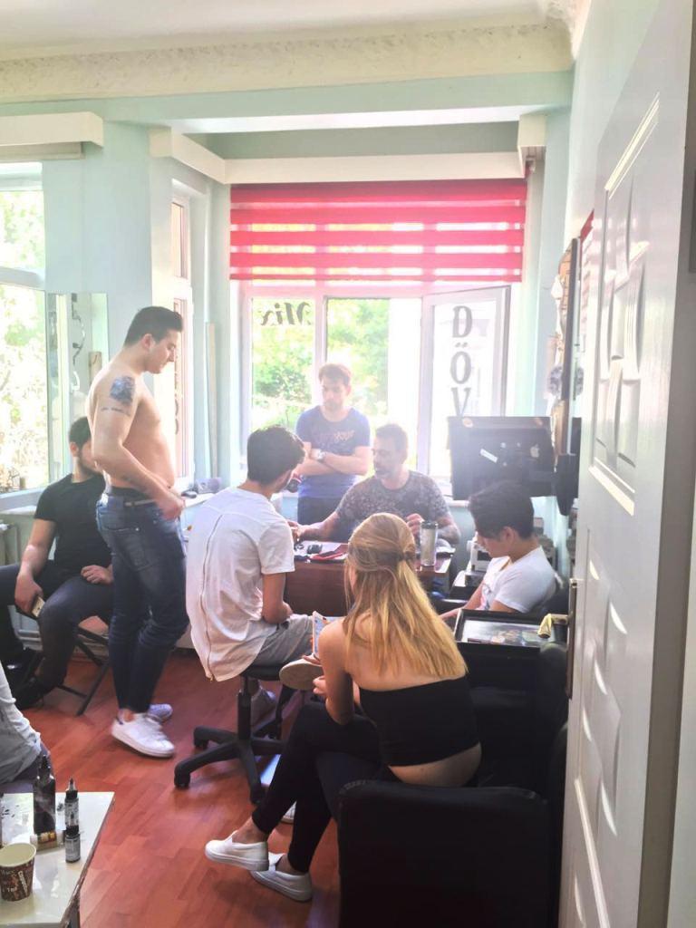 tattoomix dövme stüdyosu (22)