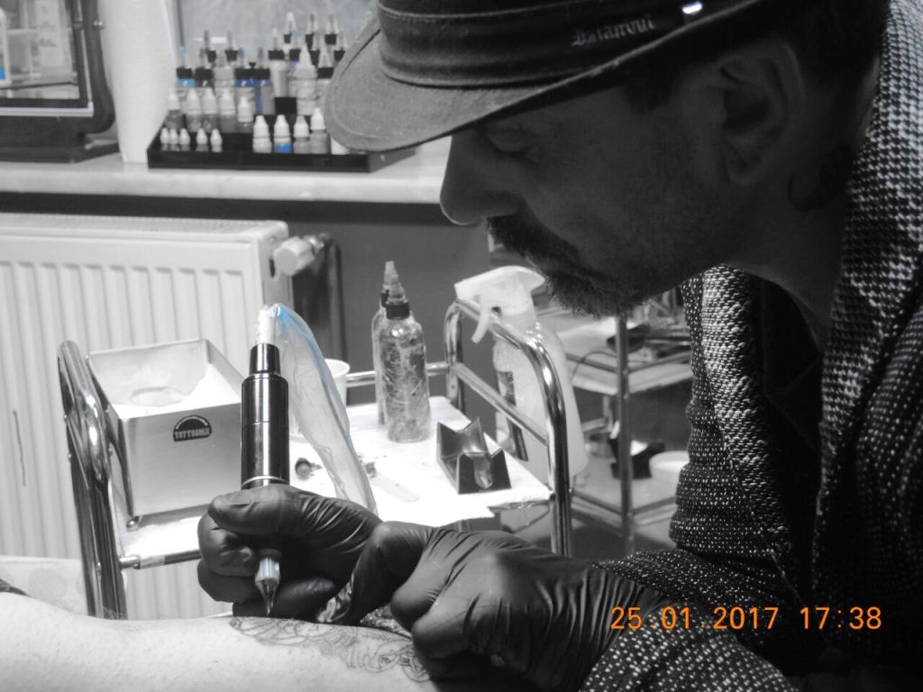 tattoomix dövme stüdyosu (29)