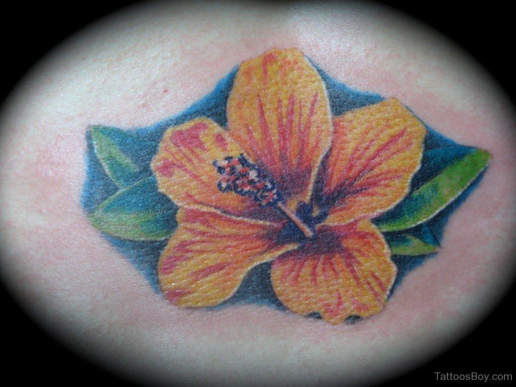 Hibiscus flower tattoo stencil izmirmasajfo