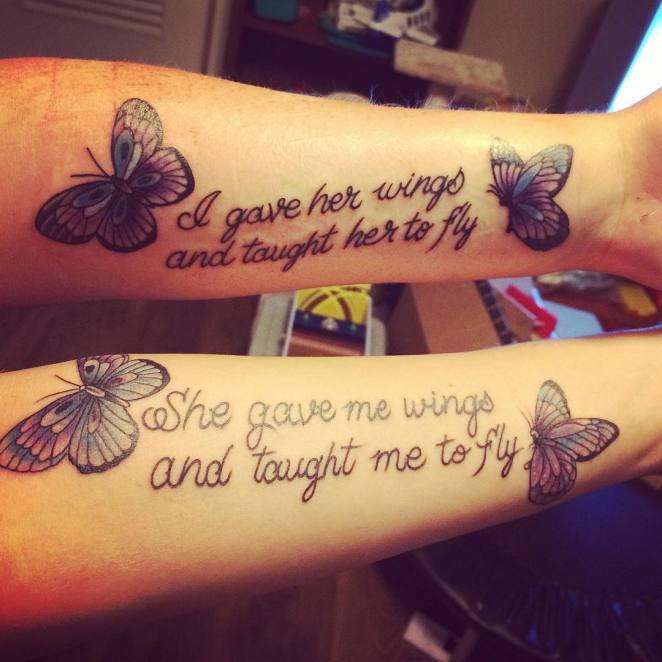 mother-daughter-tattoo-ideas