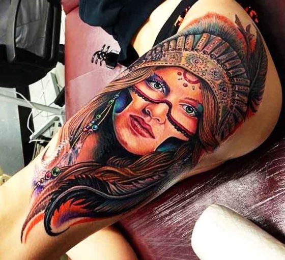 Image Source: tattooscreens
