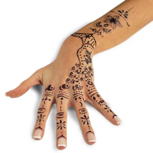 Image Source: Fresh-tattoos