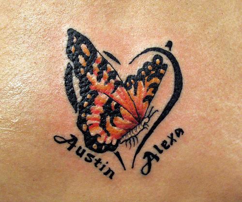 Image Source: Tattoos