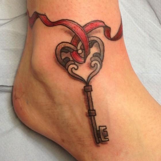 Image Source: Tattoobite